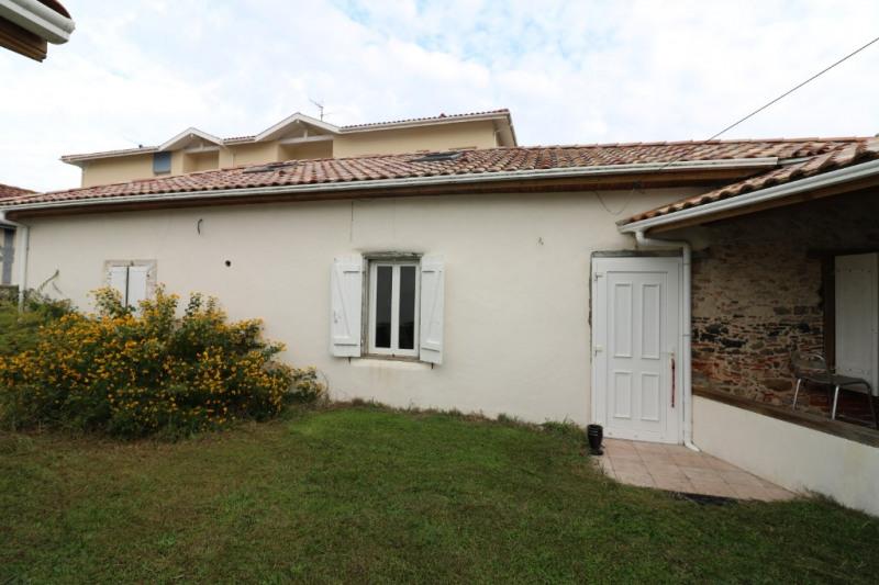 Deluxe sale house / villa Vieux boucau les bains 640000€ - Picture 5