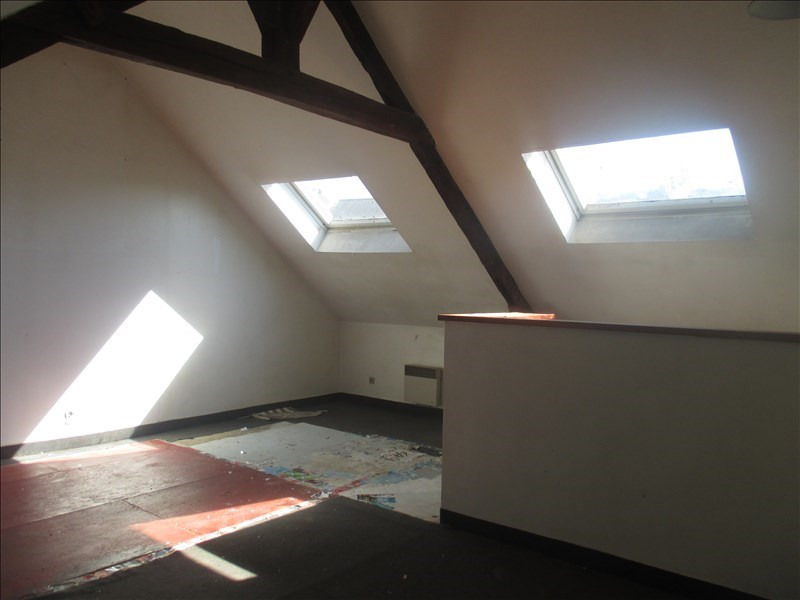 Vente appartement Nantes 179 000€ - Photo 3