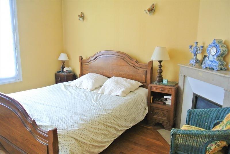 Vente maison / villa St leu la foret 416000€ - Photo 6