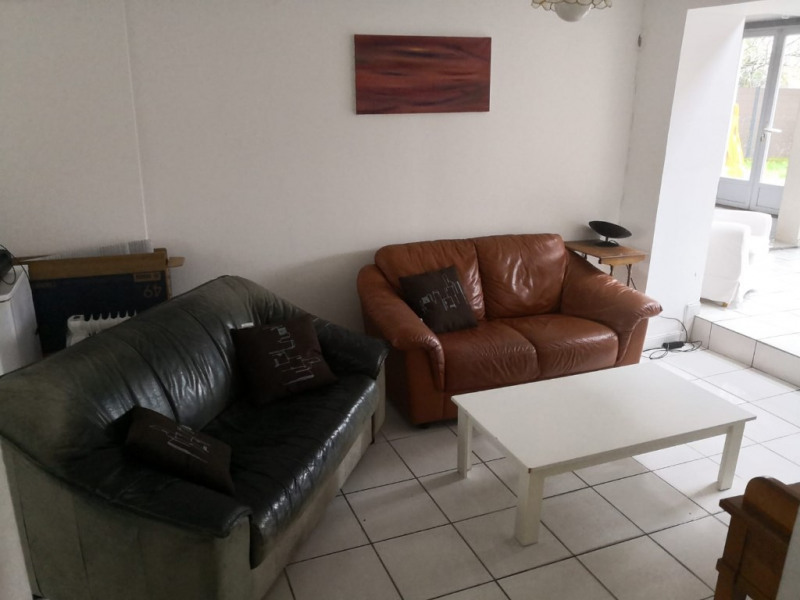 Sale house / villa Armentieres en brie 295000€ - Picture 5
