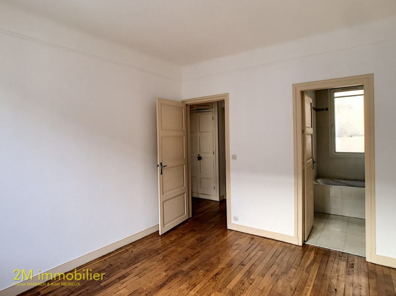 Location appartement Melun 625€ CC - Photo 11