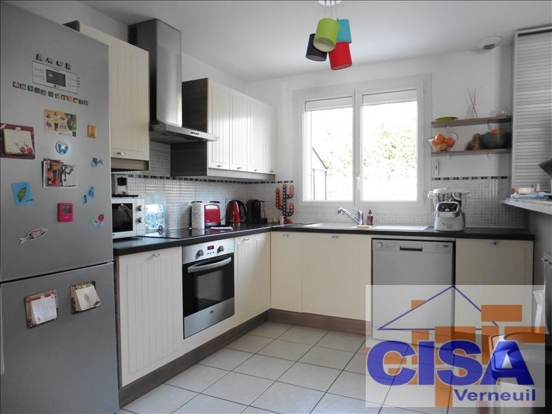 Vente maison / villa Villers st paul 269 000€ - Photo 3