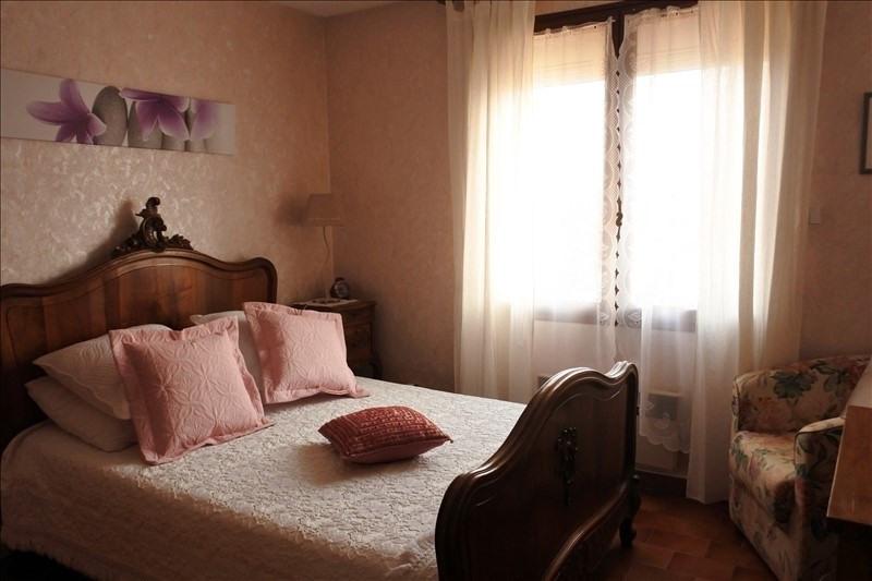 Vente maison / villa Bourg de peage 417000€ - Photo 5