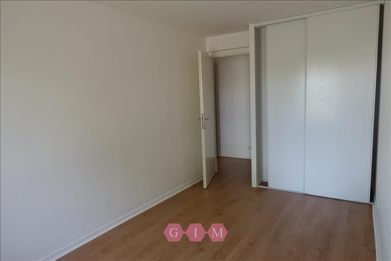 Vente appartement Chanteloup les vignes 125 400€ - Photo 5