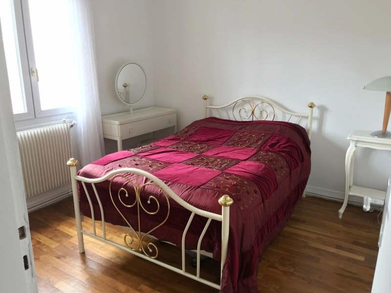 Vente maison / villa Le perreux sur marne 628000€ - Photo 5
