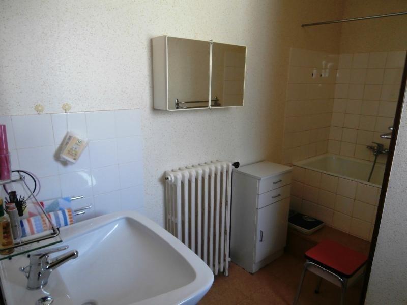 Vente maison / villa Labastide rouairoux 82000€ - Photo 6
