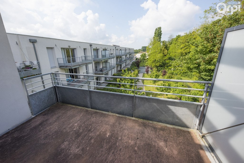 Vente appartement La tremblade 250000€ - Photo 11
