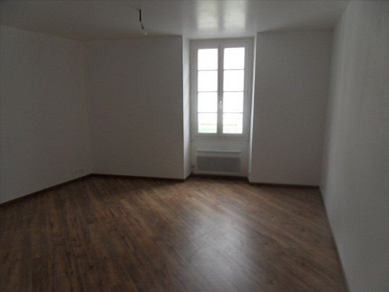 Rental apartment Pau 563€ CC - Picture 5