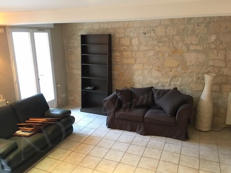 Vente appartement Chantilly 346500€ - Photo 7