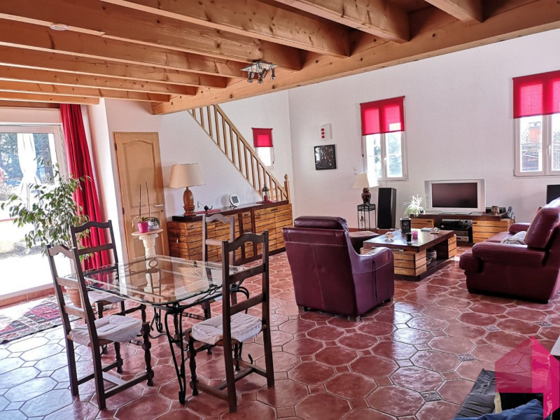Deluxe sale house / villa Caraman 1 000 000€ - Picture 4