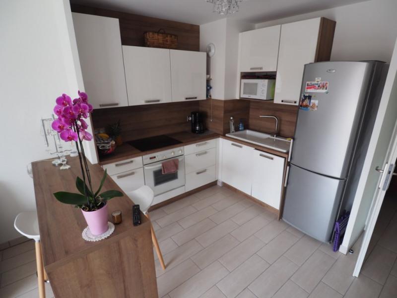 Vente appartement Le mee sur seine 275000€ - Photo 3