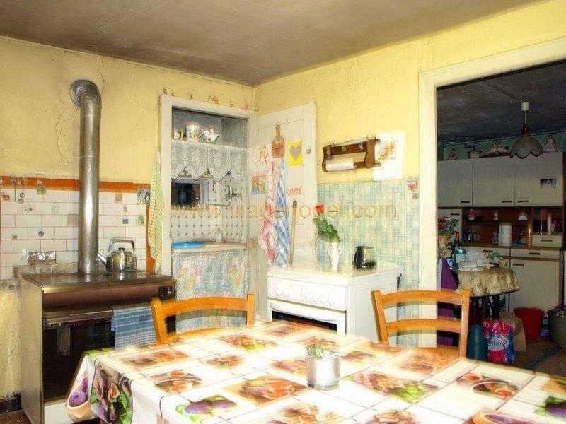 casa Érôme 19500€ - Fotografia 2