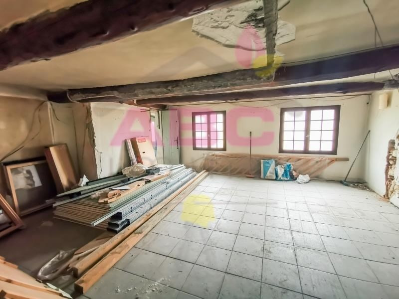 Vente appartement Brue auriac 46990€ - Photo 3