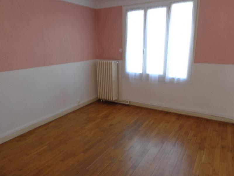 Rental house / villa Bretigny sur orge 1150€ CC - Picture 4