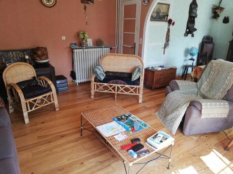 Sale house / villa Aire sur l adour 145000€ - Picture 3
