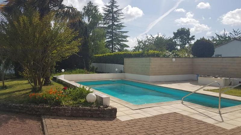 Sale house / villa Niort 261900€ - Picture 3