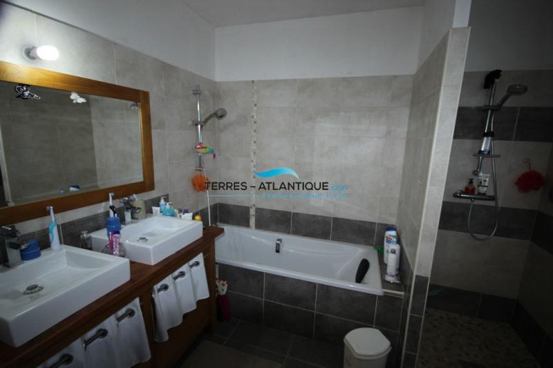 Vente maison / villa Riec sur belon 364000€ - Photo 9