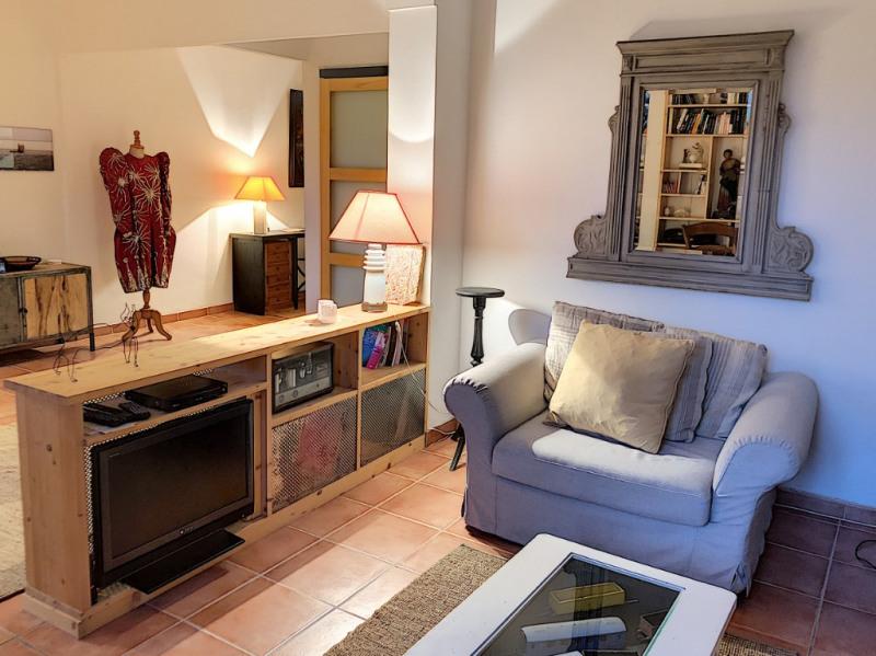 Sale apartment Avignon 330000€ - Picture 10