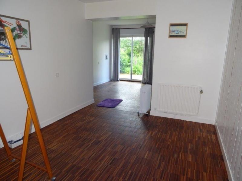 Sale house / villa Louargat 214000€ - Picture 8