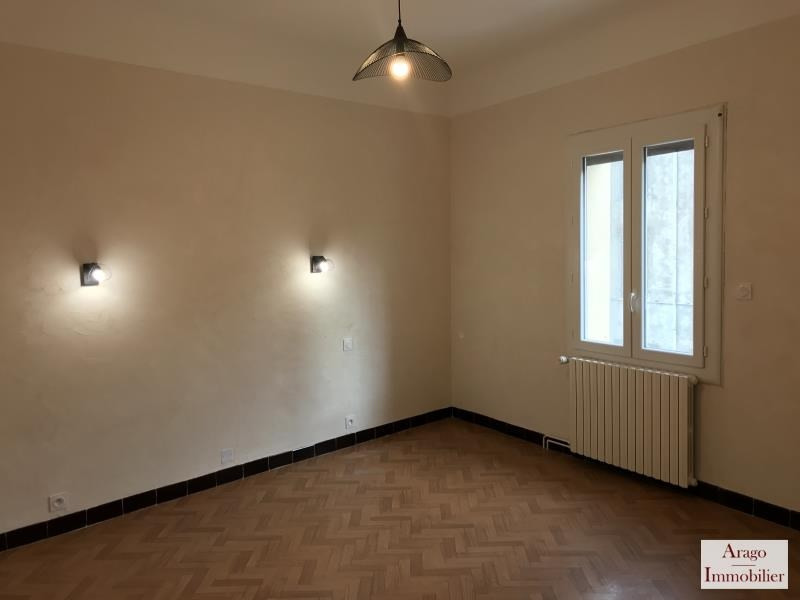 Location maison / villa Cases de pene 830€ CC - Photo 6