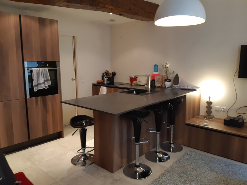 Location appartement Paris 6ème 1500€ CC - Photo 2