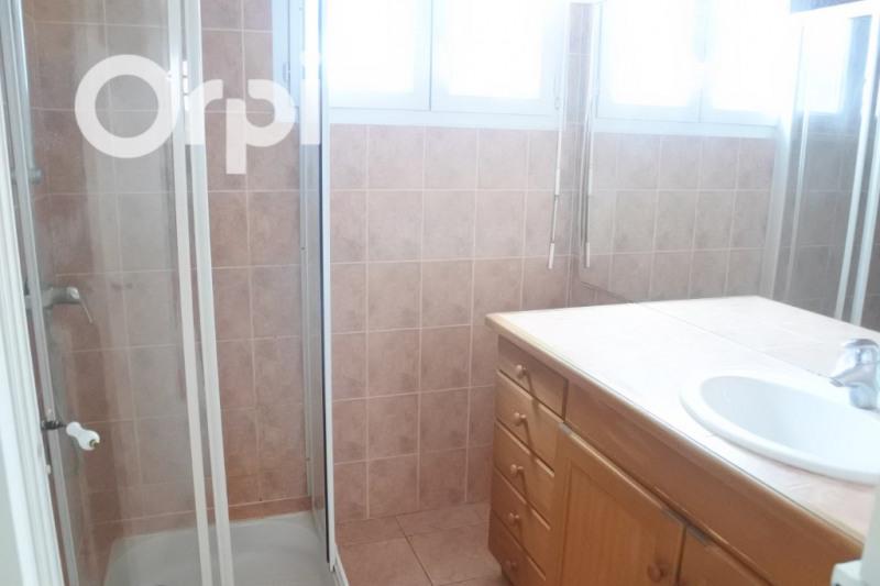 Vente maison / villa Ronce les bains 336500€ - Photo 7