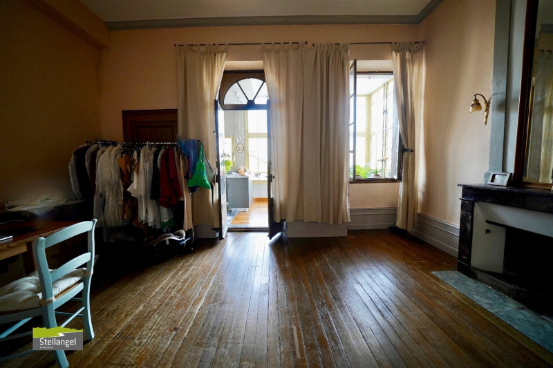 Vente de prestige appartement Annecy 680000€ - Photo 6