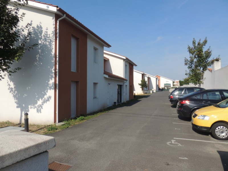 Sale apartment Royan 164 500€ - Picture 13