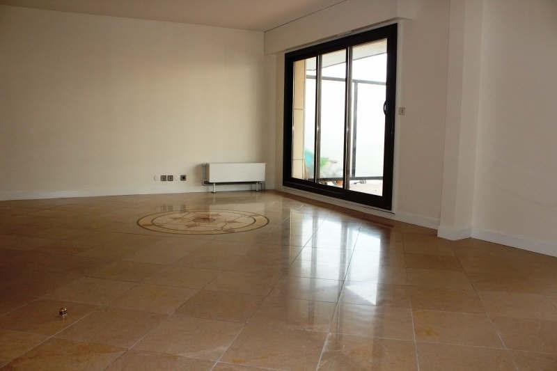 Sale apartment Rueil malmaison 780000€ - Picture 4