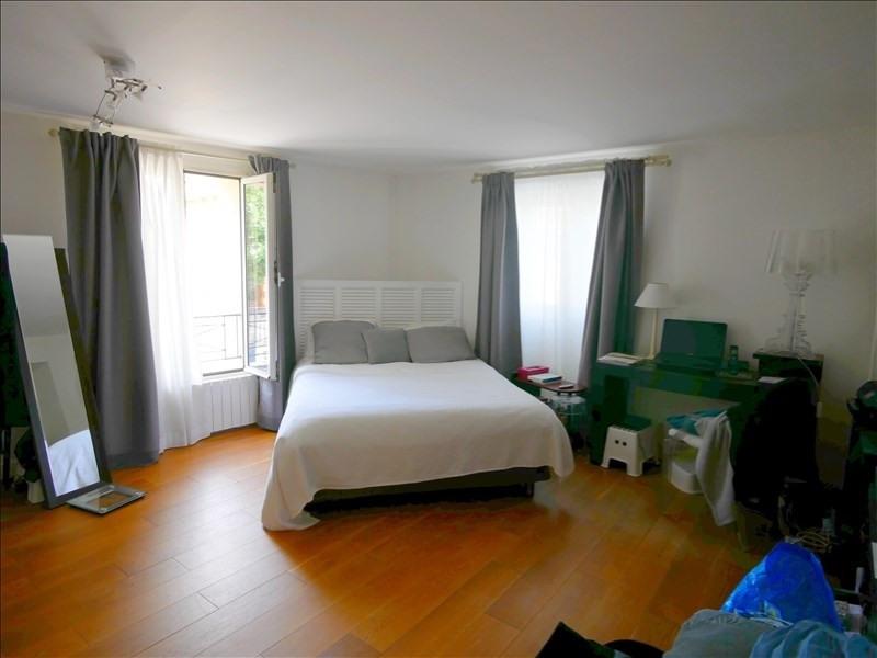 Deluxe sale house / villa Noisy le roi 950000€ - Picture 6