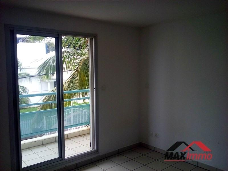 Vente appartement Sainte clotilde 48000€ - Photo 3