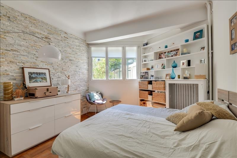 Vente appartement Courbevoie 500 000€ - Photo 6