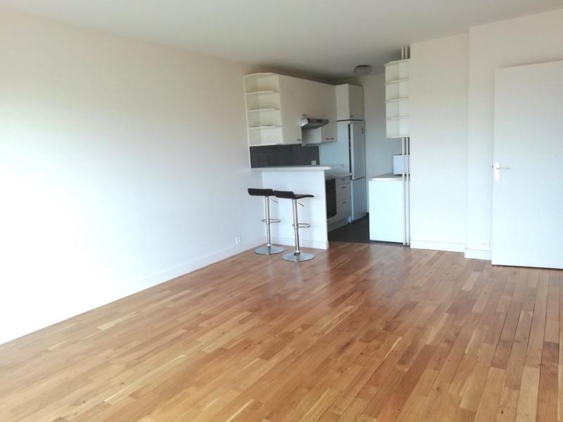 Vendita appartamento Paris 15ème 615000€ - Fotografia 4