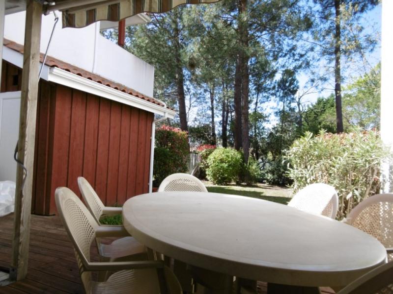 Verkoop  huis Biscarrosse 190000€ - Foto 7