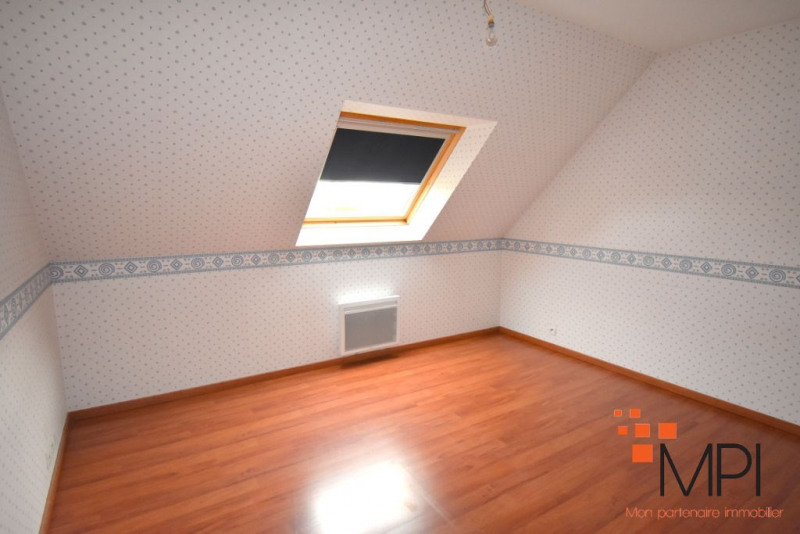 Vente maison / villa Bruz 296400€ - Photo 5