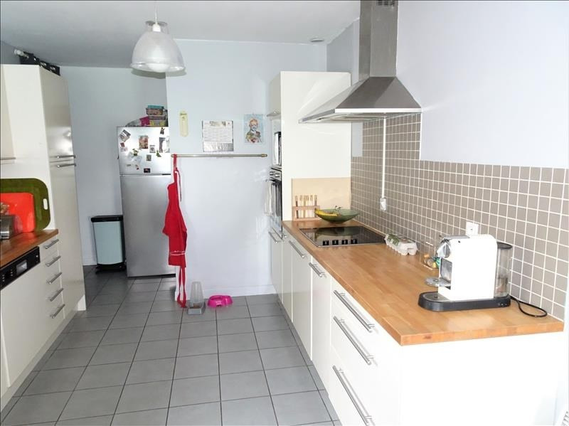 Vente maison / villa Aussonne 334900€ - Photo 4