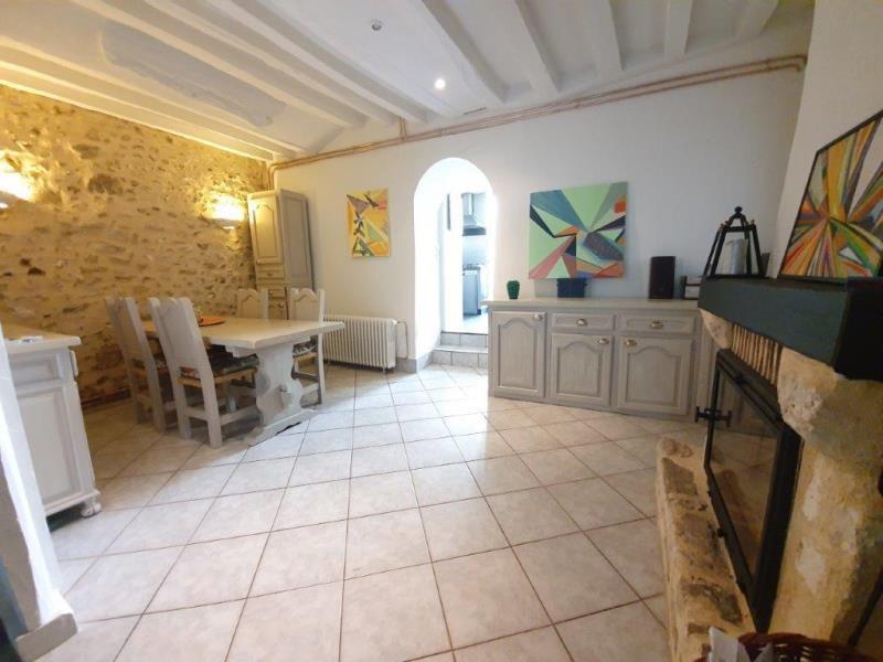 Revenda casa Gallardon 325500€ - Fotografia 3