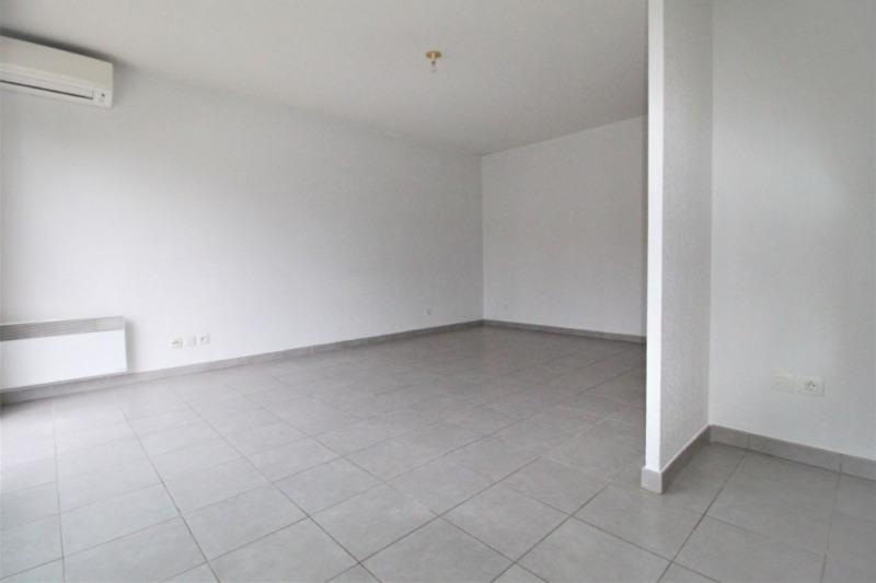 Vente appartement Cagnes sur mer 210000€ - Photo 5
