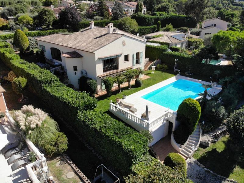 Verkoop van prestige  huis La turbie 1690000€ - Foto 18