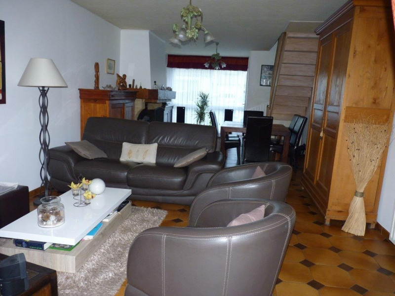 Sale house / villa Claye souilly 385000€ - Picture 2