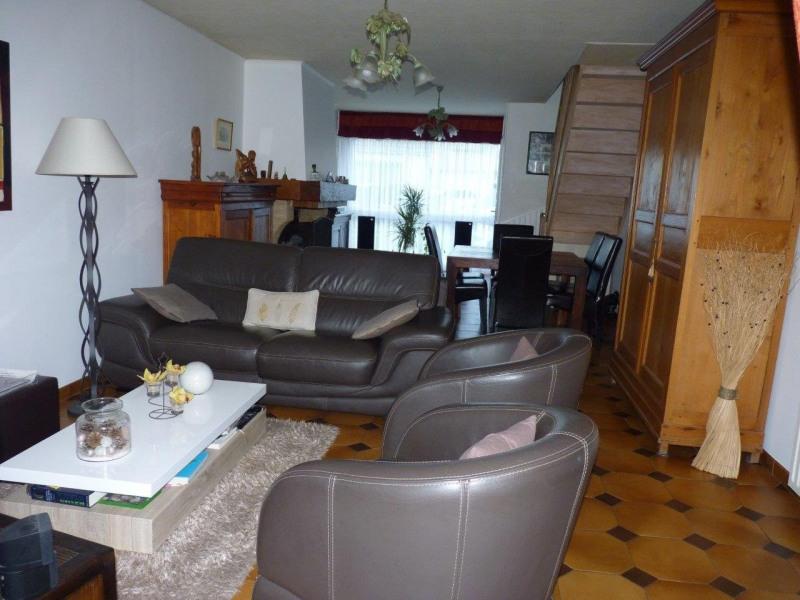 Vente maison / villa Claye souilly 385000€ - Photo 2