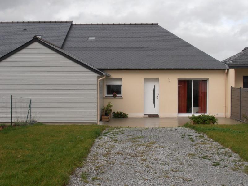Maison Domagne 4 pièce (s) 98.12 m²