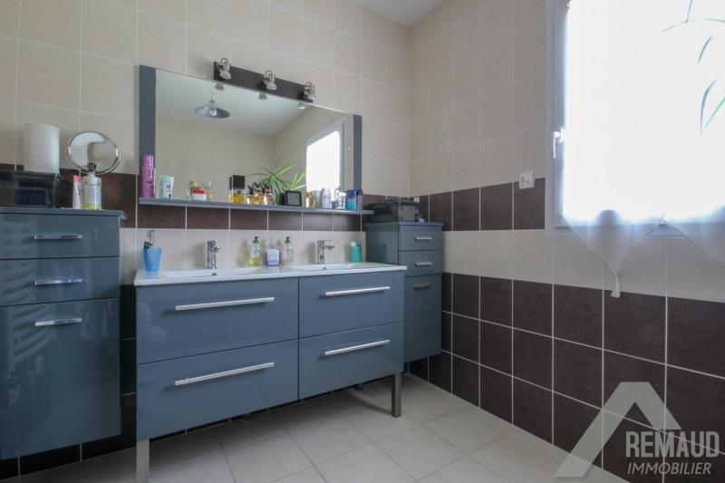 Sale house / villa Fresnay en retz 397940€ - Picture 10