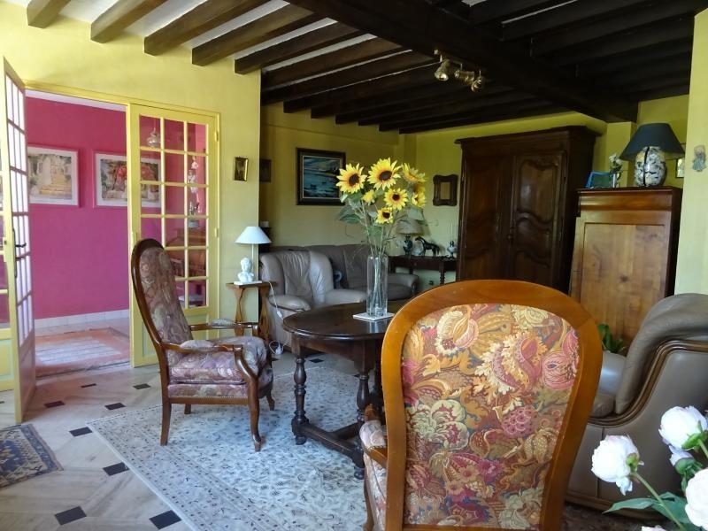 Vente maison / villa Pont ste marie 259500€ - Photo 5