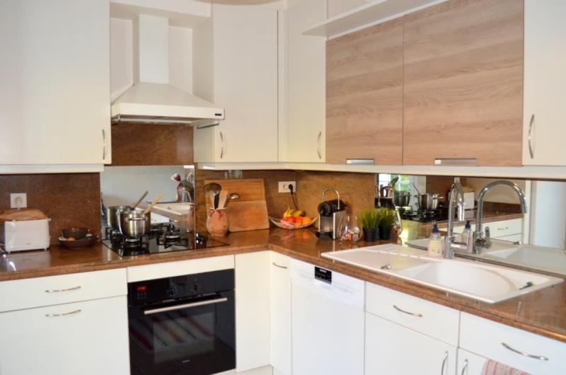 Vente maison / villa Montfavet 295000€ - Photo 2