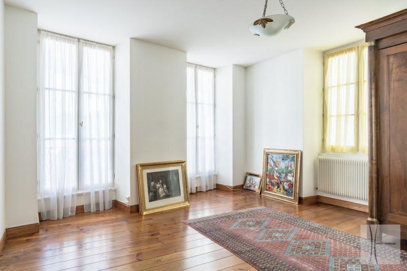 Sale apartment Saint-jean-de-luz 925600€ - Picture 6