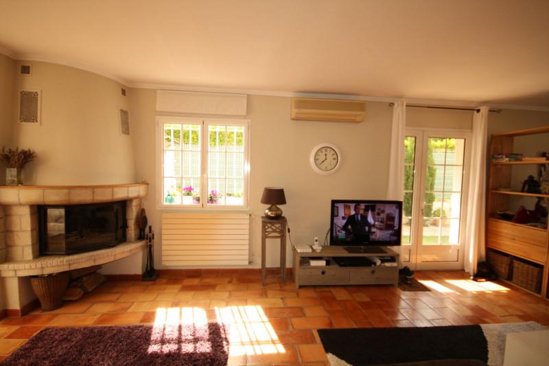 Престижная продажа дом Cap d'antibes 1270000€ - Фото 8