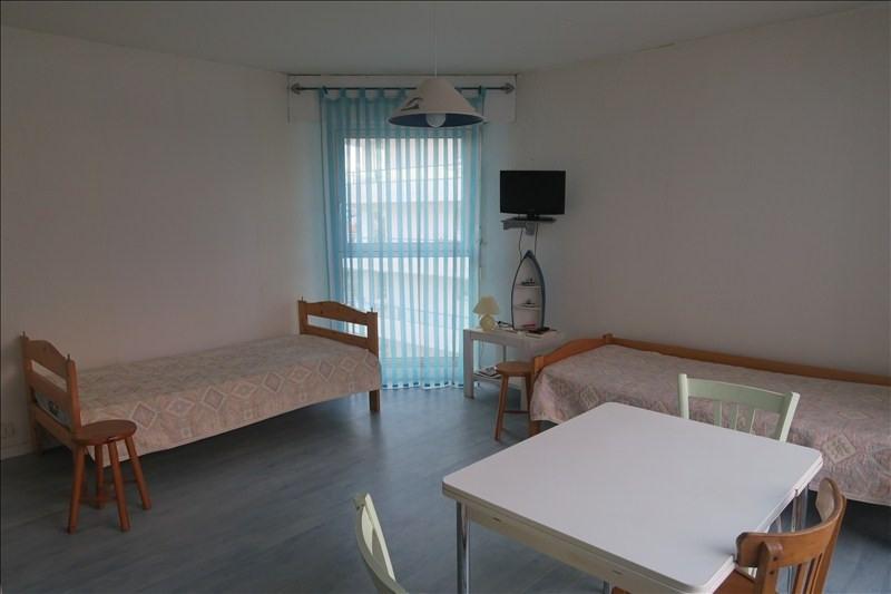 Sale apartment Royan 94400€ - Picture 2
