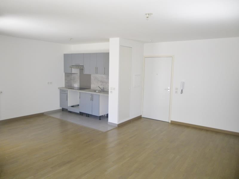 Vente appartement Ermont 273 000€ - Photo 4