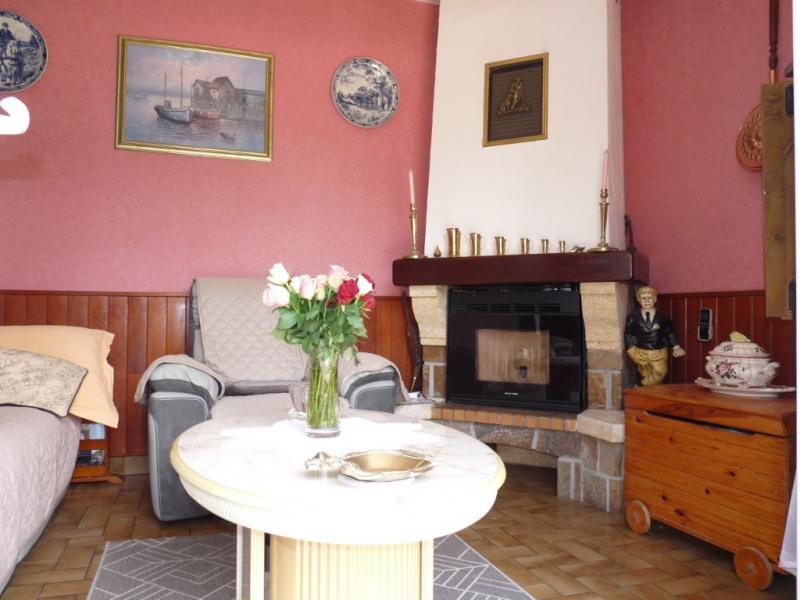 Sale house / villa Medis 284900€ - Picture 6